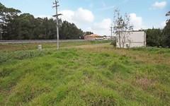 Lot 71 George Bass Drive, Malua Bay NSW