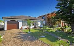 25 Iluka Avenue, Malua Bay NSW