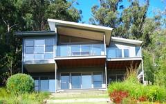 310 Bermagui Road, Akolele NSW