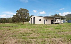 321 Martins Creek Road, Paterson NSW