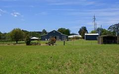 959 Orara Way, Nana Glen NSW