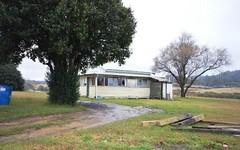 13 Cavanaghs Road, Lowanna NSW