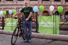 Roma (Greenpeace Italia) Tags: artico petrolio trivelle iceride2014
