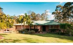 8 Edward Ogilvie Drive, Clarenza NSW