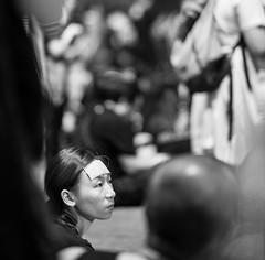 IMG_4543 (Monsieur.L - Photographer) Tags: china hk umbrella hongkong politics photojournalism press journalism reportage ccp occupy umbrellarevolution occupyhongkong occupycentral