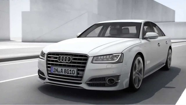 audis82015 audis82015images audis82015photot audis82015picture audis82015review audis82015wallpaper