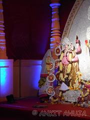 DSCN0574 (ankit10217) Tags: pune durga shakti parvati ambika sati bhairavi katyayani bhuvaneshwari chinnamasta navdurga mahagauri kaalratri siddhidatri kushmanda chandraghanta dhumavati skandamata brahmacharini vaishnomaa shailaputri durgapuja2014 navratri2014 ankitahuja shivaradni bhavaani navratridurgapuja2014