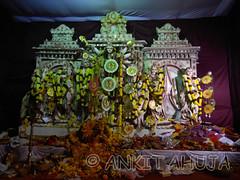 DSCN0587 (ankit10217) Tags: pune durga shakti parvati ambika sati bhairavi katyayani bhuvaneshwari chinnamasta navdurga mahagauri kaalratri siddhidatri kushmanda chandraghanta dhumavati skandamata brahmacharini vaishnomaa shailaputri durgapuja2014 navratri2014 ankitahuja shivaradni bhavaani navratridurgapuja2014
