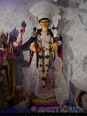DSCN0546 (ankit10217) Tags: pune durga shakti parvati ambika sati bhairavi katyayani bhuvaneshwari chinnamasta navdurga mahagauri kaalratri siddhidatri kushmanda chandraghanta dhumavati skandamata brahmacharini vaishnomaa shailaputri durgapuja2014 navratri2014 ankitahuja shivaradni bhavaani navratridurgapuja2014