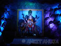 DSCN0483 (ankit10217) Tags: pune durga shakti parvati ambika sati bhairavi katyayani bhuvaneshwari chinnamasta navdurga mahagauri kaalratri siddhidatri kushmanda chandraghanta dhumavati skandamata brahmacharini vaishnomaa shailaputri durgapuja2014 navratri2014 ankitahuja shivaradni bhavaani navratridurgapuja2014