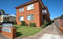 3/252 William Street, Kingsgrove NSW
