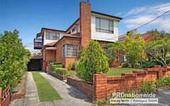 44 Poole Street, Kingsgrove NSW
