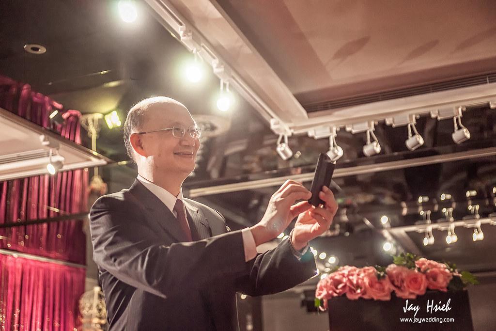 婚攝,台北,晶華,周生生,婚禮紀錄,婚攝阿杰,A-JAY,婚攝A-Jay,台北晶華-095