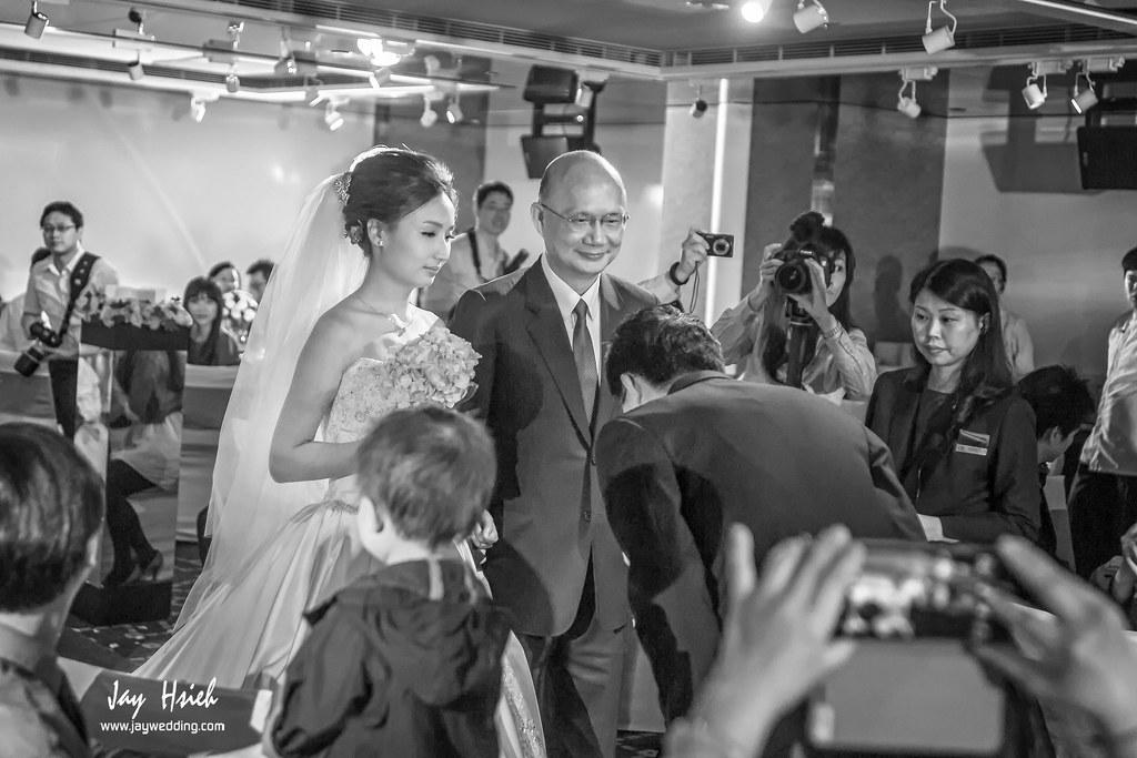 婚攝,台北,晶華,周生生,婚禮紀錄,婚攝阿杰,A-JAY,婚攝A-Jay,台北晶華-112