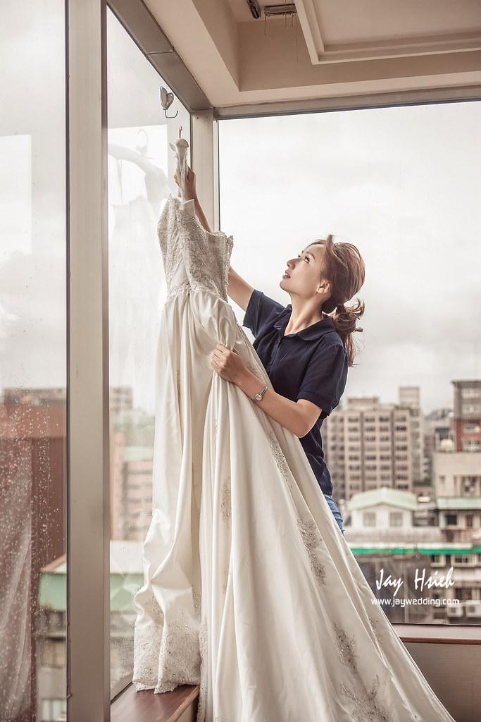 婚攝,台北,晶華,周生生,婚禮紀錄,婚攝阿杰,A-JAY,婚攝A-Jay,台北晶華-005