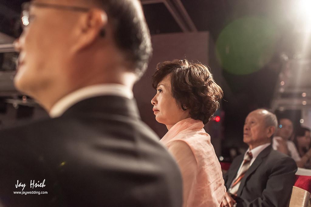 婚攝,台北,晶華,周生生,婚禮紀錄,婚攝阿杰,A-JAY,婚攝A-Jay,台北晶華-154