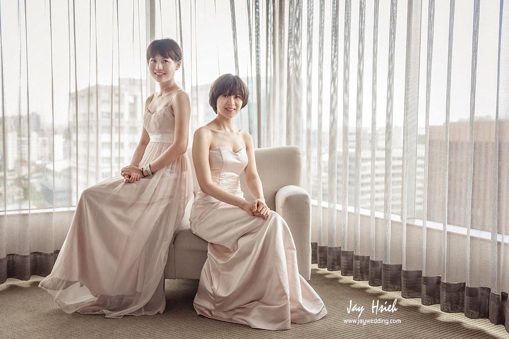 婚攝,台北,晶華,周生生,婚禮紀錄,婚攝阿杰,A-JAY,婚攝A-Jay,台北晶華-017
