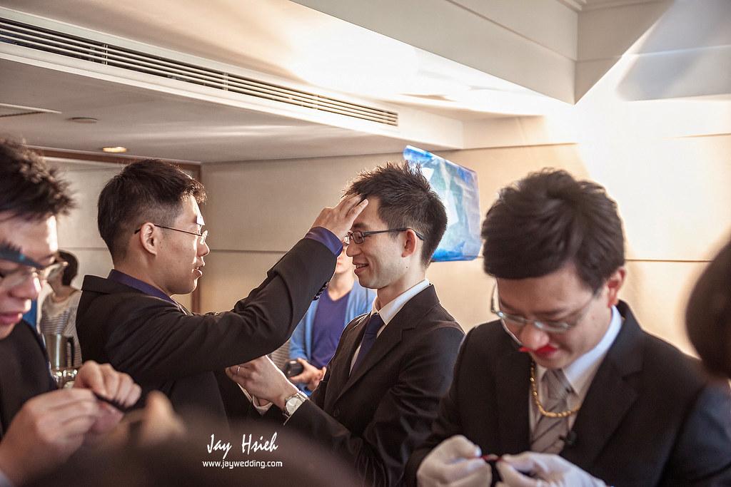 婚攝,台北,晶華,周生生,婚禮紀錄,婚攝阿杰,A-JAY,婚攝A-Jay,台北晶華-035