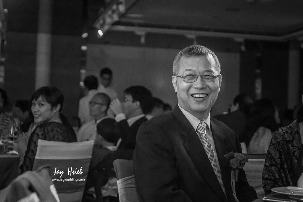 婚攝,台北,晶華,周生生,婚禮紀錄,婚攝阿杰,A-JAY,婚攝A-Jay,台北晶華-131