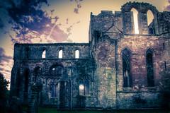 DSC_0090_1_2_tonemapped-2 (lordnoize) Tags: english heritage cumbria brampton lanercost