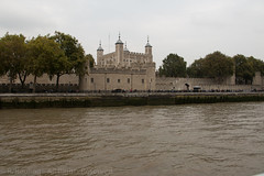 IMG_1144.jpg (loungeflyDE) Tags: vacation england holiday london unitedkingdom anniversary unitedkingdon
