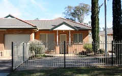 1/33 Surrey Street, Minto NSW