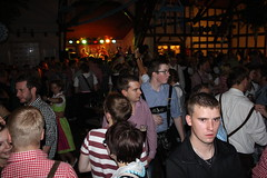 Oktoberfest_2014_082