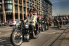 Distinguished Gentleman's Ride XI