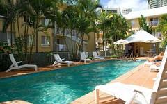 'Bay Lodge' 35 Palm Avenue, Surfers Paradise QLD