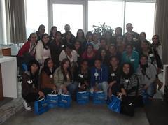 Prodigy Msn Ciudad de Mexico, Visita Mas Educacion A.C.