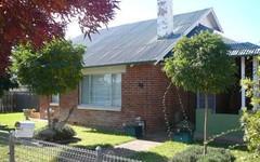 59 Marsden Street, Boorowa NSW