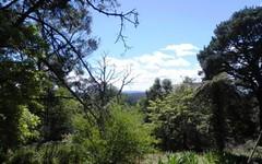 216 Great Western Highway, Hazelbrook NSW