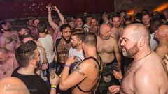 Bear Scots Fest 2014 Saturday Nite @ The Caves (Paul McMahon LRPS) Tags: bear uk gay male men photography scotland edinburgh europe unitedkingdom caves northernireland fest scots 2014 bfs paulmcmahon bearscots