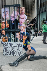 EM-141008-WBF-011 (Minister Erik McGregor) Tags: nyc newyorkcity newyork revolution activism 2014 erikrivashotmailcom erikmcgregor 9172258963 ©erikmcgregor solidarity