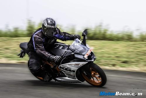 KTM-RC-Track-Day-04