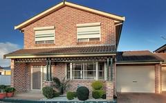 Unit 4/5-6 Leah Close, Smithfield NSW