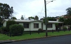 55 High Street, Bega NSW