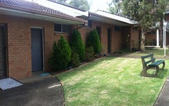 65/4 Wilkin Street, Yagoona NSW