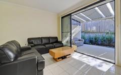 10/51 Frances Street, Lidcombe NSW