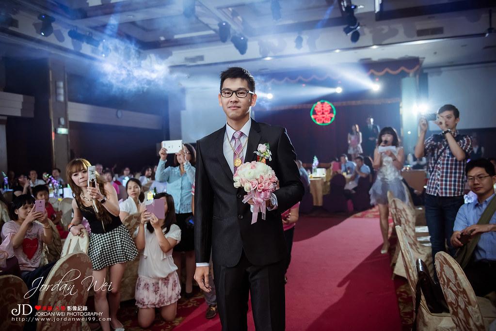 宏明&克怡WEDDING-334