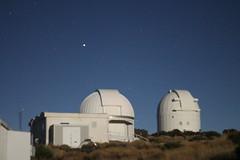 """Mars ascending <a style=""""margin-left:10px; font-size:0.8em;"""" href=""""http://www.flickr.com/photos/56791810@N02/15326498120/"""" target=""""_blank"""">@flickr</a>"""