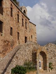 20141011_15_156.jpg (Wissam al-Saliby) Tags: lebanon   qadisha kadisha maronites qannoubine kannoubine alishaa kozhaya qozhaya     alichaa elyshaa