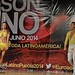 Dream Team - 2014 Euroson Latino Puebla