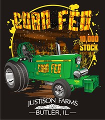 "Justison Farms - Butler, IL • <a style=""font-size:0.8em;"" href=""http://www.flickr.com/photos/39998102@N07/15372136570/"" target=""_blank"">View on Flickr</a>"