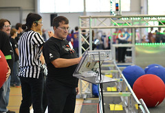 14 10 18_1647_edited-1 (firstmoe365) Tags: robot stem technology engineering competition science robots math moe robotics firstrobotics aerialassist firstmoe