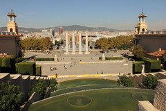 """MontJuic_0026 • <a style=""""font-size:0.8em;"""" href=""""https://www.flickr.com/photos/66680934@N08/15387171168/"""" target=""""_blank"""">View on Flickr</a>"""