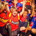 Turven Rugbyclinic Bokkerijders 18102014 00101