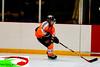2014-10-18_0068 (CanMex Photos) Tags: 18 boomerang contre octobre cegep nordiques 2014 lionelgroulx andrélaurendeau