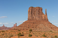 Monument Valley, Utah (Andy Morffew) Tags: usa utah butte monumentvalley mitten johnford monumentvalleynavajotribalpark navajonation eastmitten naturethroughthelens cowboyfilms andymorffew morffew