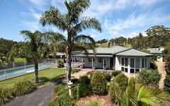 33 McBride Close, Malua Bay NSW